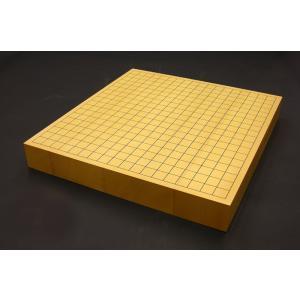 日向産2寸碁(505) ohkubo-gobanten
