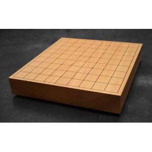 桂材・新かや材20号盤|ohkubo-gobanten