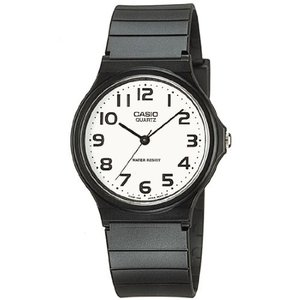 CASIO MQ-24-7B2LLJF Men...の関連商品3