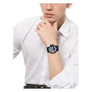 [カシオ]CASIO 腕時計 G-SHOCK ...の詳細画像1