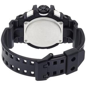 [カシオ]CASIO 腕時計 G-SHOCK ...の詳細画像3