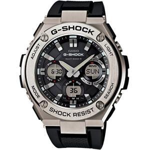 [カシオ]CASIO 腕時計 G-SHOCK ...の関連商品8
