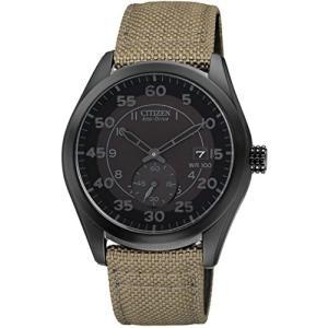 [シチズン]CITIZEN 腕時計 エコ・ドライブ 海外モデル BV1085-31E メンズ|ohmybox