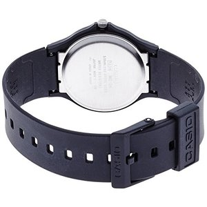 CASIO MQ-24-7B2LLJF Men...の詳細画像3