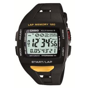 [カシオ]CASIO 腕時計 フィズ LAP ...の関連商品9