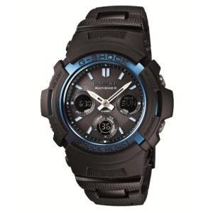 [カシオ]CASIO 腕時計 G-SHOCK ...の関連商品6