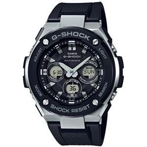 [カシオ]CASIO 腕時計 G-SHOCK ...の関連商品1