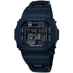 [カシオ]CASIO 腕時計 G-SHOCK...の関連商品10