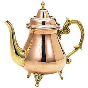 カリタ 銅コーヒーポット 0.5L #52007|ohmybox