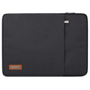 NIDOO インナーケース 14インチ Laptop Sleeve 用 14インチ ラップトップスリ...