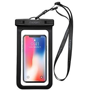 メーカー・ブランド:Spigen Japan  【高い互換性】iPhone X / 8 / 8 Pl...