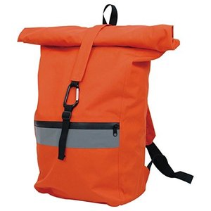 山善(YAMAZEN) 防水リュックのみ 非常用持ち出し袋 簡易避難防災用 一次避難向け YBR-3...