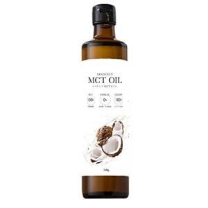 メーカー・ブランド:Coco  MCT(Medium Chain Trigylycerides:中鎖...