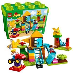 メーカー・ブランド:レゴ(LEGO)  対象年齢:2才から・就学前の子供向け ピース数:71 お人形...