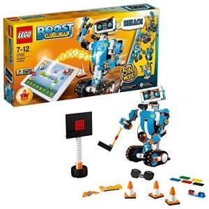 メーカー・ブランド:レゴ(LEGO)  対象年齢 :7から12才  電池種別 :単三型電池は別売りの...