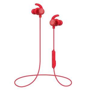 メーカー・ブランド:SoundPEATS(サウンドピーツ)  【人間工学に基いたスポーツデザイン・マ...