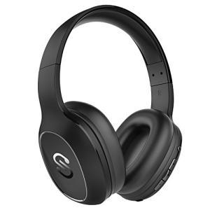 メーカー・ブランド:SoundPEATS  ?【デザイン性を重視・快適な装着感・低音強化(バスブース...