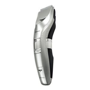 型番:ER-GC72-S 刈り残しを低減する「プレシジョンカッティングブレード」  使いやすさを追求...
