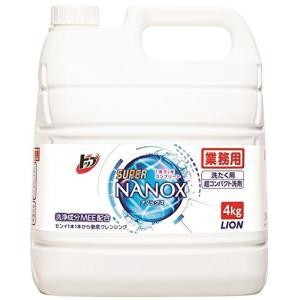 型番:HETCNG4E 洗濯洗剤 液体  爽やかなクリスタルソープの香り  内容量:4kg  すすぎ...