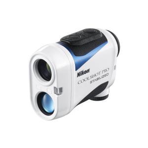 レーザー規格: IEC60825-1:Class 1M/Laser Product FDA/21 C...