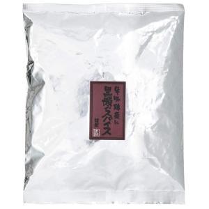 原材料:食塩、胡椒、醤油、フライドガーリック、レッドベルペッパー、ガーリック、パプリカ、コリアンダー...