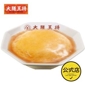 大阪王将 天津飯の具 2食
