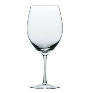 ワイングラス パローネ ボルドー 720ml 東洋佐々木ガラス製|oi-con