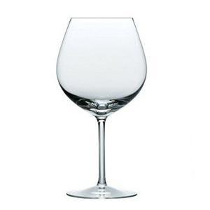 ワイングラス パローネ ブルゴーニュ 725ml 東洋佐々木ガラス製|oi-con