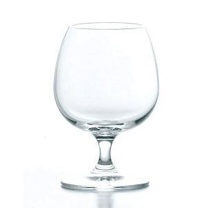 ラーラ ブランデーグラス 330ml 東洋佐々木ガラス製 oi-con