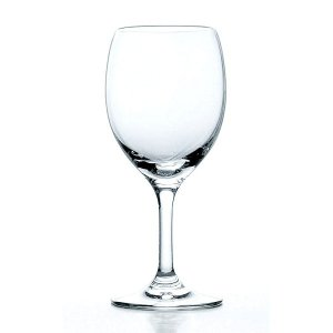 ラーラ ゴブレット グラス 300ml 東洋佐々木ガラス製 oi-con
