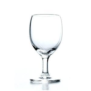 ラーラ シェリー グラス 75ml 東洋佐々木ガラス製 oi-con