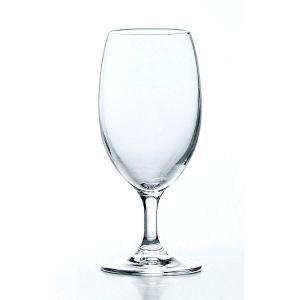 ラーラ ジュース グラス 270ml 東洋佐々木ガラス製 oi-con