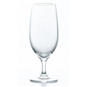 ラーラ ビア グラス 315ml 東洋佐々木ガラス製 oi-con