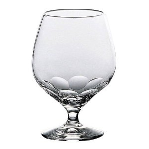 ラウト ブランデーグラス 310ml 東洋佐々木ガラス製 oi-con
