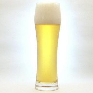 ビールグラス ロング タンブラー スタンダード 400ml おしゃれ ピルスナー 東洋佐々木ガラス製|oi-con