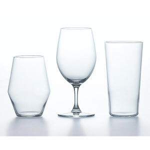 ビールグラス 飲み比べ 薄づくり ビヤーグラスセット (G071-T265) 東洋佐々木ガラス製 oi-con
