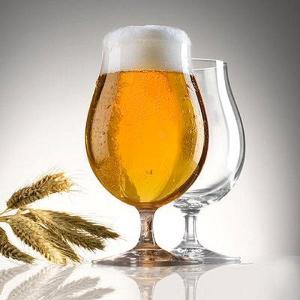 ビールグラス シュピゲラウ ビールクラシックス チューリップ 440ml|oi-con