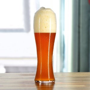 ビールグラス シュピゲラウ ビールクラシックス ヴァイツェン 700ml|oi-con