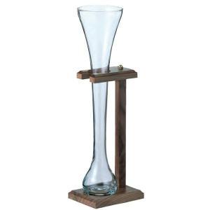 ハーフヤードグラス ビールグラス ハーフヤード オブエール 740ml (ガラスタイプ)