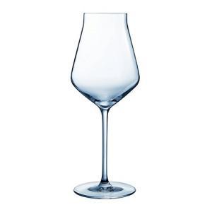 ワイングラス シェフ&ソムリエ リヴィールアップ ソフト50 500ml|oi-con