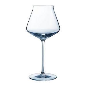 ワイングラス シェフ&ソムリエ リヴィールアップ インテンス55 550ml|oi-con