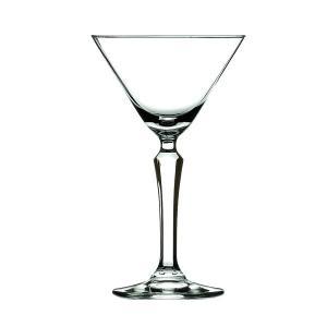 カクテルグラス/マティーニグラス スピークイージー 601404 193ml|oi-con