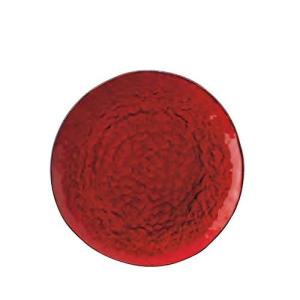 シエナ 食器 プレート(L) 27cm  陶器|oi-con