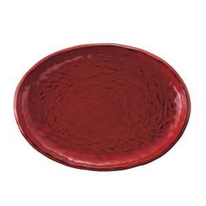 大皿 シエナ 食器 楕円皿 33.5cm 陶器|oi-con