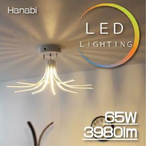 LEDシーリングライト 天井照明 リモコン ペンダント 361