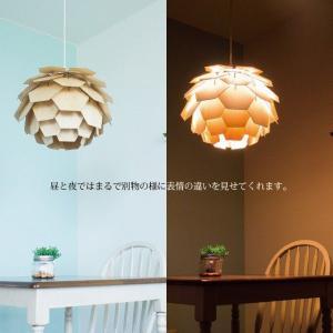 ペンダントライト 天井照明 照明 北欧 送料無料 おしゃれ LED電球対応 寝室 ダイニング 433|oibby|03