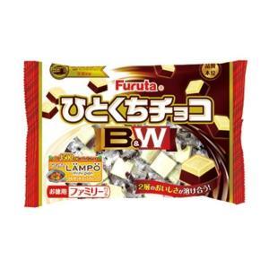 【送料無料】フルタ ひとくちチョコ 185g(16袋入×1ケース)【賞味期限:2021.10.31】|oideyaoosaka