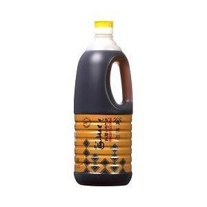 【送料無料】かどや 銀印 ごま油 濃口 1650ml(6本入×1ケース)|oideyaoosaka