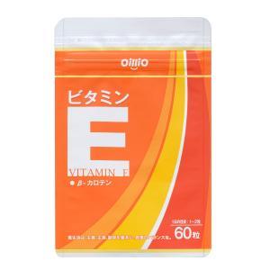 オレイン酸が豊富なオリーブオイルをベースに、大豆、菜種由来のビタミンEを70mg配合した飲みやすいソ...