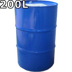 キューミック 2サイクルオイル FB 赤色 鉱物油 200Lドラム 代引不可 時間指定不可 個人宅発送不可 Cumic 2Cycle OIL FB oilstation